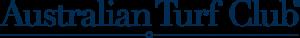 Australian Turf Club Logo